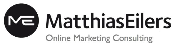 Matthias Eilers – Online Unternehmer I High Ticket Coach